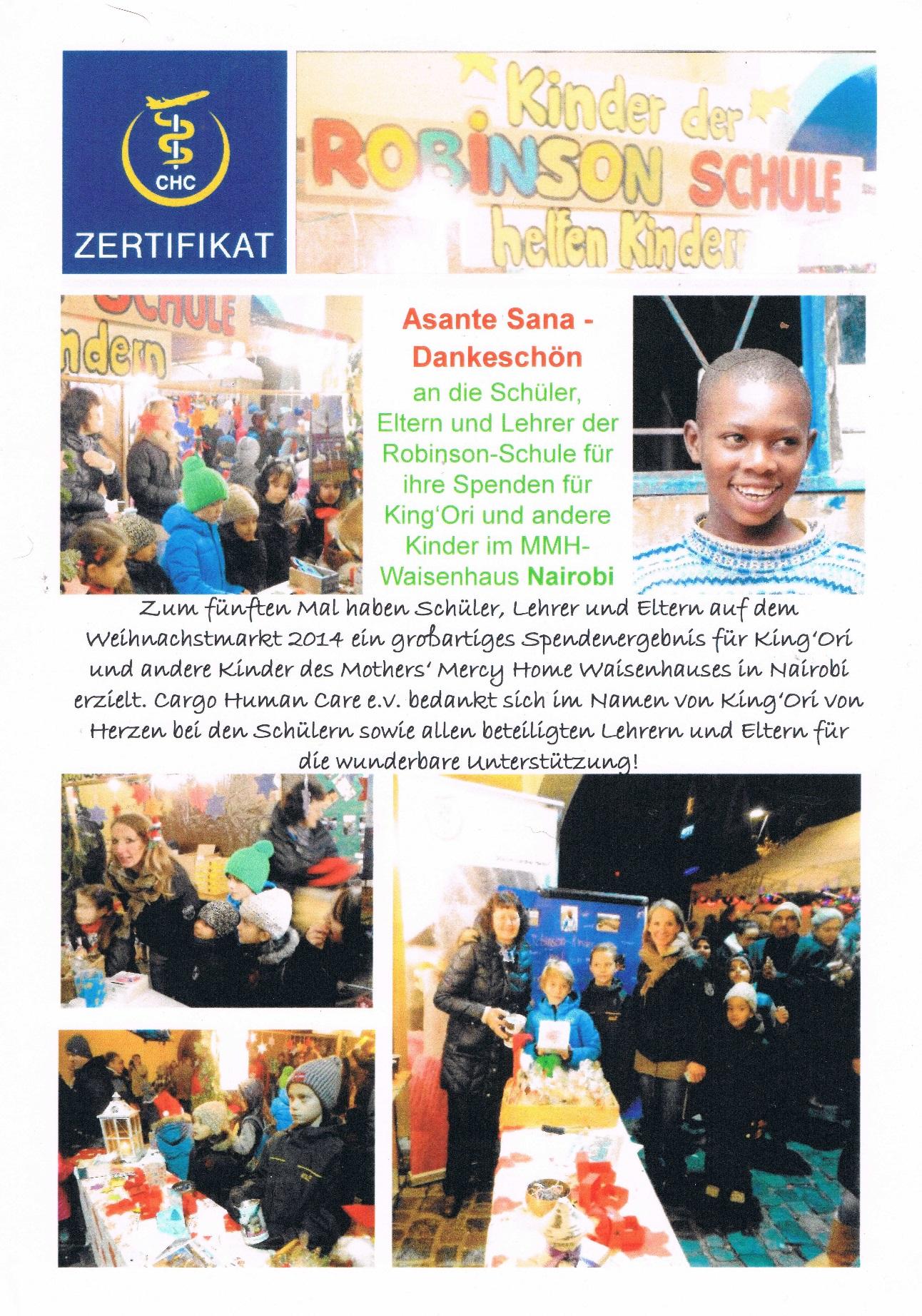 http://robinson.hattersheim.schule.hessen.de/schulgemeinde/die_schule/Patenschaft_King_Ori/Patenschaft_Kin_Gori.jpg