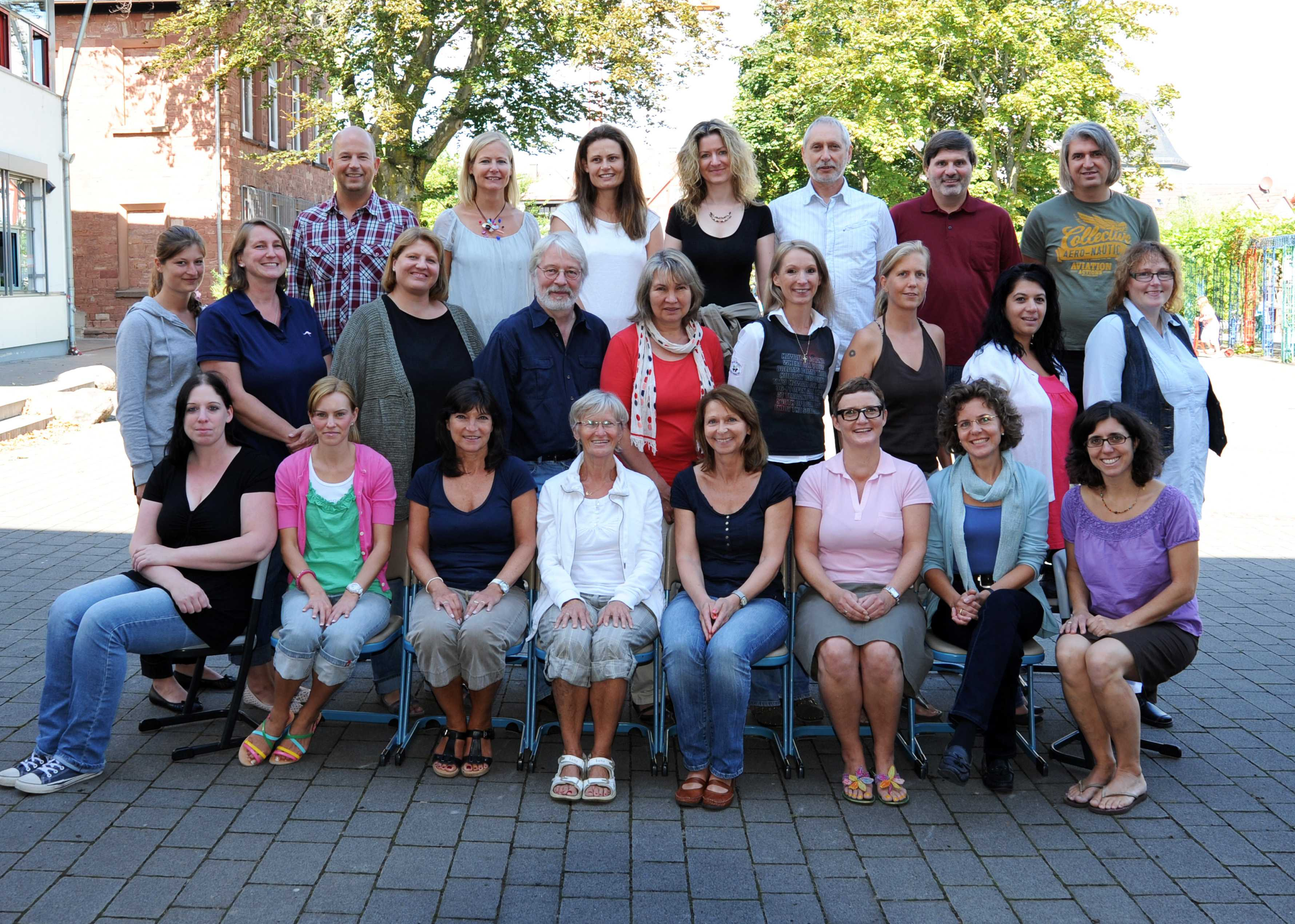 Kollegium_2012hp.jpg